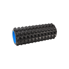 Sportsact Bumpy Roller