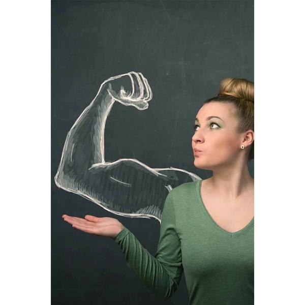 Billede af Tips til den første dag i træningscenteret (sendes digitalt)