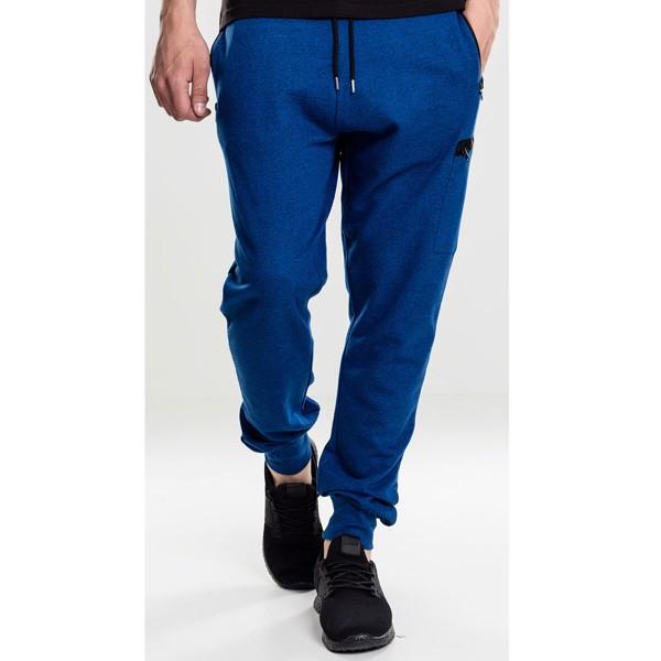 Urban Classics Jogpants Royal Blue